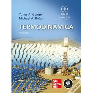 Termodinamica---7ª-Edicao