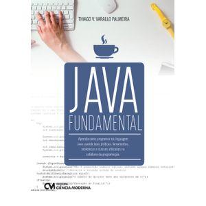 Java-Fundamental-Aprenda-como-programar-na-linguagem-Java-usando-boas-praticas