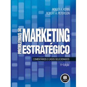 Problemas-de-Marketing-Estrategico---Comentarios-e-casos-selecionados-11ª-Edicao