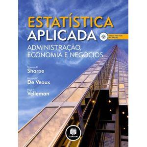 Estatistica-Aplicada---Administracao-Economia-e-Negocios