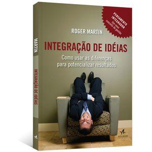 Integracao-de-Ideias--Como-usar-as-diferencas-para-potencializar-resultados