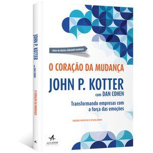 O-Coracao-da-Mudanca--transformando-empresas-com-a-forca-das-emocoes