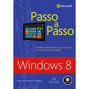 Windows-8---Serie-Passo-a-Passo