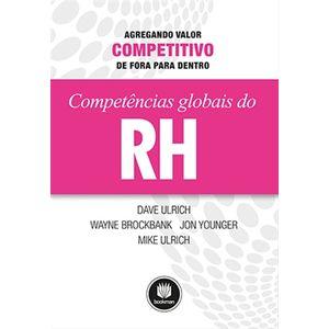 Competencias-Globais-de-RH---Agregando-Valor-Competitivo-de-Fora-para-Dentro