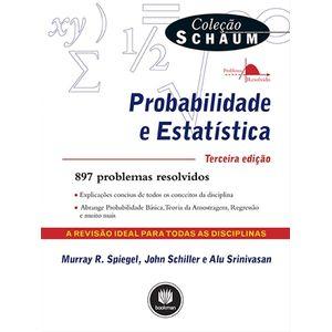 Probabilidade-e-Estatistica---Colecao-Schaum---3ª-Edicao