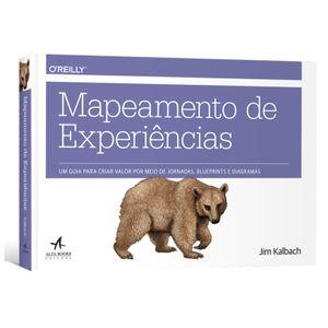 Mapeamento-de-Experiencias--Um-guia-para-criar-valor-por-meio-de-jornadas-blueprints-e-diagramas