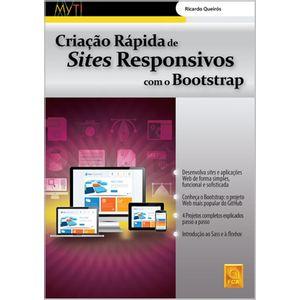 Criacao-Rapida-de-Sites-Responsivos-com-o-Bootstrap