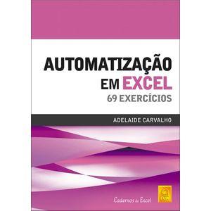 Automatizacao-em-Excel---69-exercicios