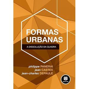 Formas-Urbanas---A-Dissolucao-da-Quadra