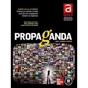 Propaganda---Serie-A