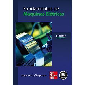 Fundamentos-de-Maquinas-Eletricas---5ª-Edicao