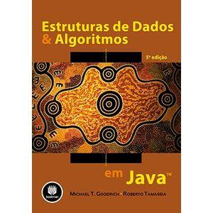 Estruturas-de-Dados-e-Algoritmos-em-Java---5ª-Edicao