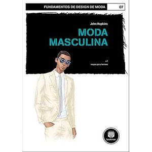 Moda-Masculina-Colecao-Fundamentos-de-Design-de-Moda