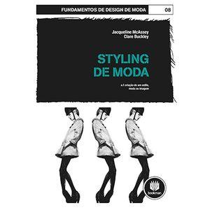 Styling-de-Moda---Colecao-Fundamentos-de-Design-de-Moda