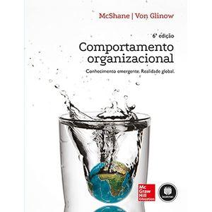 Comportamento-Organizacional---Conhecimento-emergente-Realidade-global---6ª-Edicao