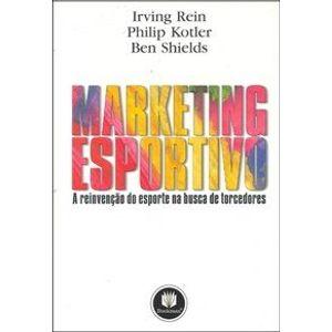Marketing-Esportivo---A-Reinvencao-do-Esporte-na-Busca-de-Torcedores