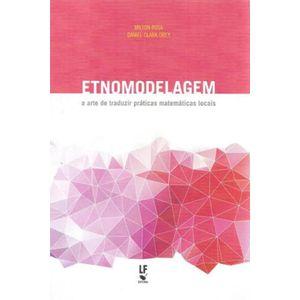 Etnomodelagem-A-arte-de-traduzir-praticas-matematicas-Locais
