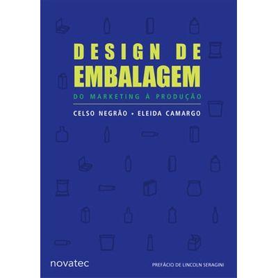 Design-de-Embalagem---Do-Marketing-a-Producao
