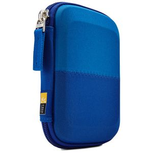 Case-para-disco-rigido-compacto-Azul---Case-Logic-HDC11
