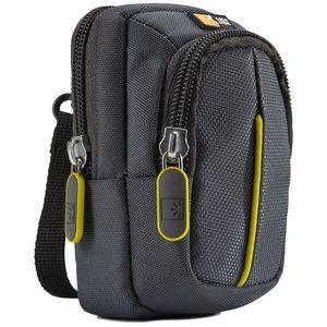 Case-para-camera-compacta-com-armazenamento-Cinza---Case-Logic-DCB-302