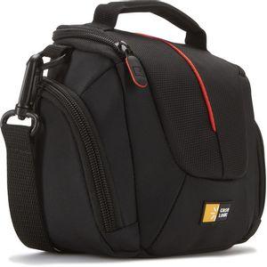 Case-para-camera-com-sistema-compacto-com-base-resistente-a-agua-Preto---Case-Logic-DCB-304
