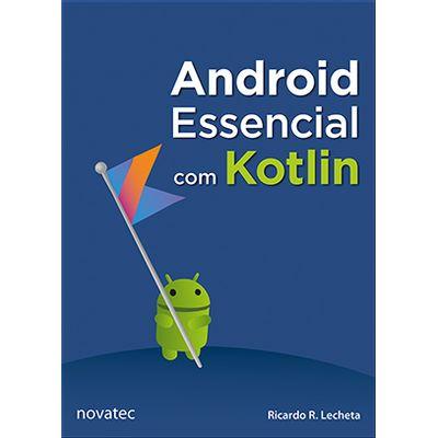 Android-Essencial-com-Kotlin