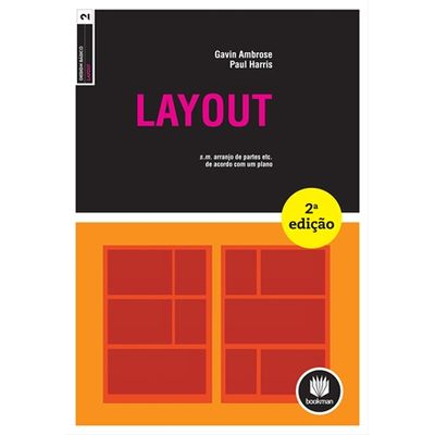 Layout---Colecao-Design-Basico---2ª-Edicao