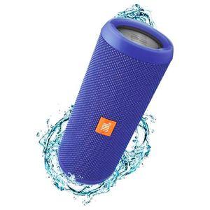 Caixa-de-som-portatil-JBL-Bluetooth-a-prova-d-agua-Azul-Flip4---28910727