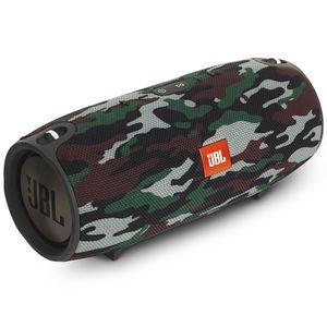 Caixa-de-som-portatil-JBL-Bluetooth-a-prova-d-agua-Camuflada-Flip4-Edicao-Especial---28910738