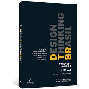 Design-Thinking-Brasil