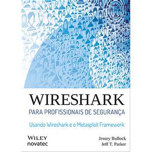 Wireshark-para-profissionais-de-seguranca---Usando-Wireshark-e-o-Metasploit-Framework