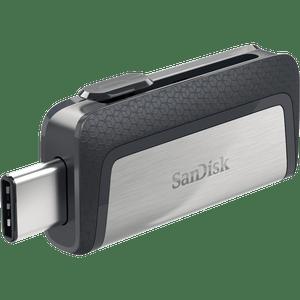 Pen-Drive-32-GB-Sandisk-Ultra-Dual-Drive-USB-Tipo-C---SDDDC2-032G-G46