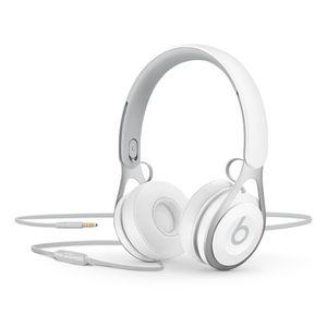 Headphone supra-auricular Beats EP branco - ML9A2BE/A