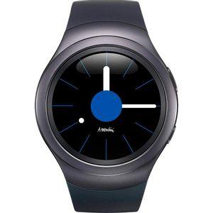 Relogio-Samsung-Gear-S2-Sport-Cinza---SM-R720-BK
