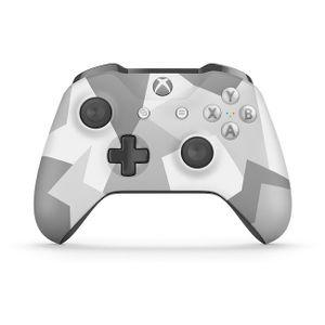 Controle-Sem-Fio-Xbox-One-Winter-Forces-Edicao-Especial---Microsoft-WL3-00044