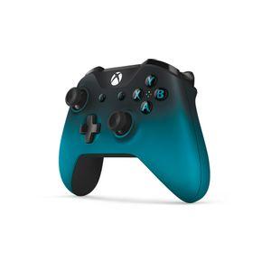 Controle-Sem-Fio-Xbox-One-Ocean-Shadow-Edicao-Especial---Microsoft-WL3-00040