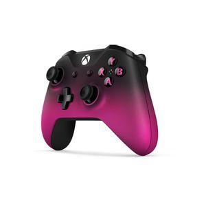 Controle-Sem-Fio-Xbox-One-Dawn-Shadow-Edicao-Especial---Microsoft-WL3-00013