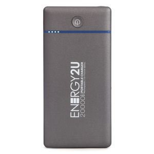 Bateria-Portatil-Externa-20.000mah-com-Cabo-micro-USB-Lanterna-e-4-saidas-USB-Energy2U-E2U-20