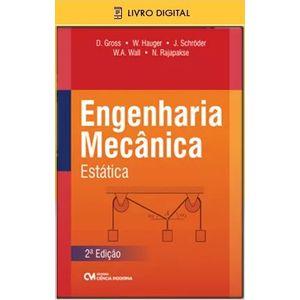 E-BOOK-Engenharia-Mecanica-Estatica-2ª-Edicao