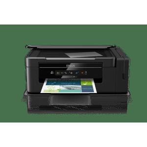 Impressora-Multifuncional-EcoTank-L395---Epson-BRCF46302