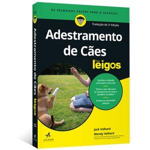 Adestramento-de-Caes-Para-Leigos---Traducao-3ª-Edicao