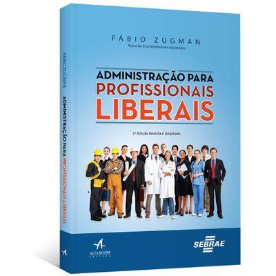 Administracao-para-Profissionais-Liberais---2ª-edicao