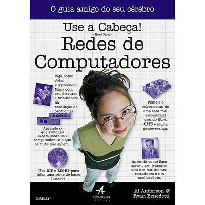 Use-a-Cabeca--Redes-de-Computadores