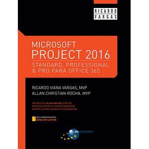 Microsoft-Project-2016---Standard-Professional---Pro-para-Office-365