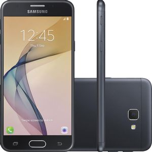 Samsung-Galaxy-J5-Prime-Dual-Chip-Android-6.0-Tela-5--Quad-Core-1.4-GHz-32GB-4G-Wi-Fi-Camera-13MP-Preto---SM-G570M-BK