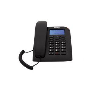 Telefone-com-Fio-TC-60-ID-Preto---Intelbras-4000074