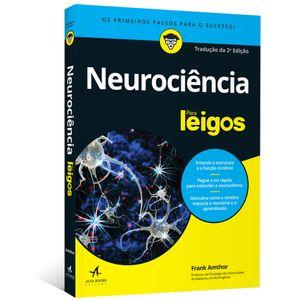 Neurociencia-Para-Leigos---Traducao-2ª-edicao