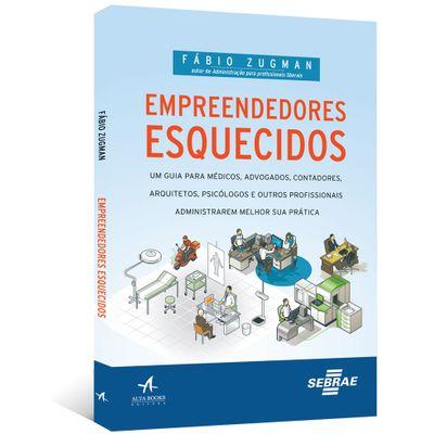 Empreendedores-Esquecidos