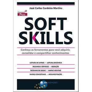 Soft-Skills--conheca-as-ferramentas-para-voce-adquirir-consolidar-e-compartilhar-conhecimentos
