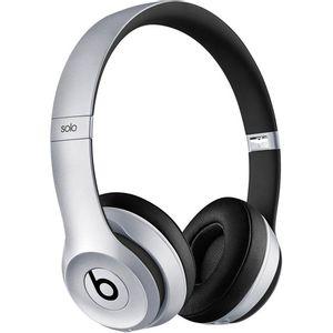 Headphone-Solo-2-Bluetooth-On-Ear-Cinza---Beats-MKLF2BZ-A